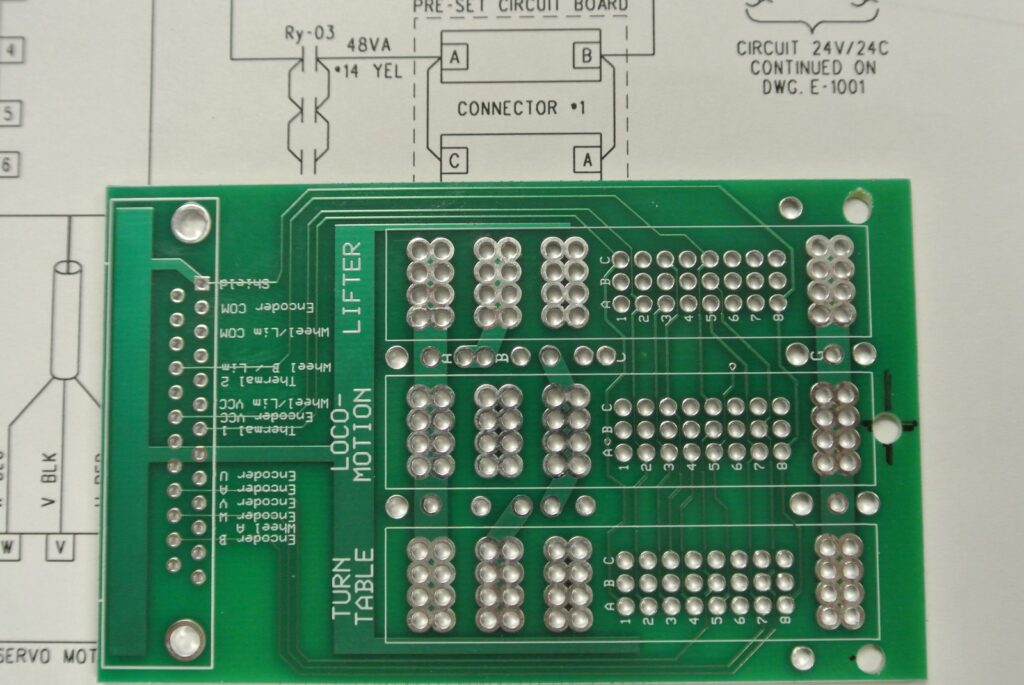 Circuit Board 6-resized