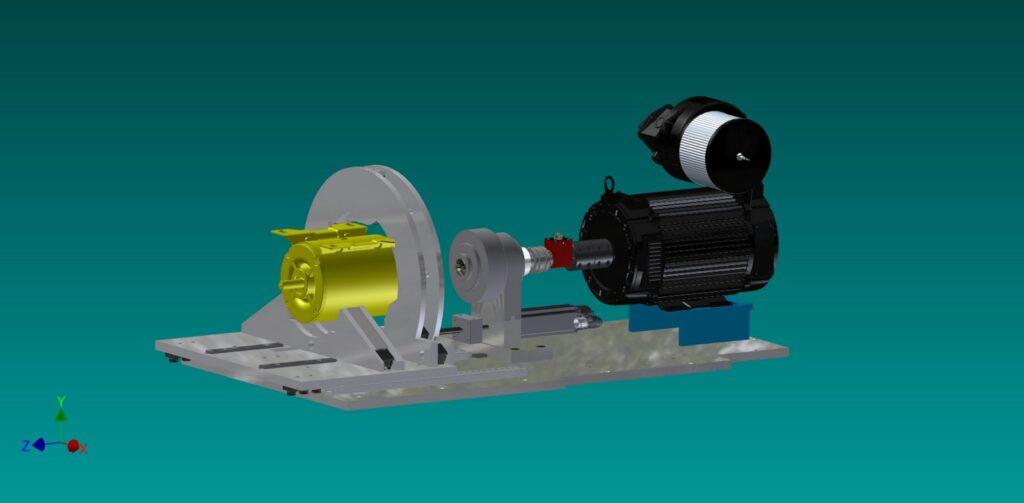 Motor Dyno 3-resized