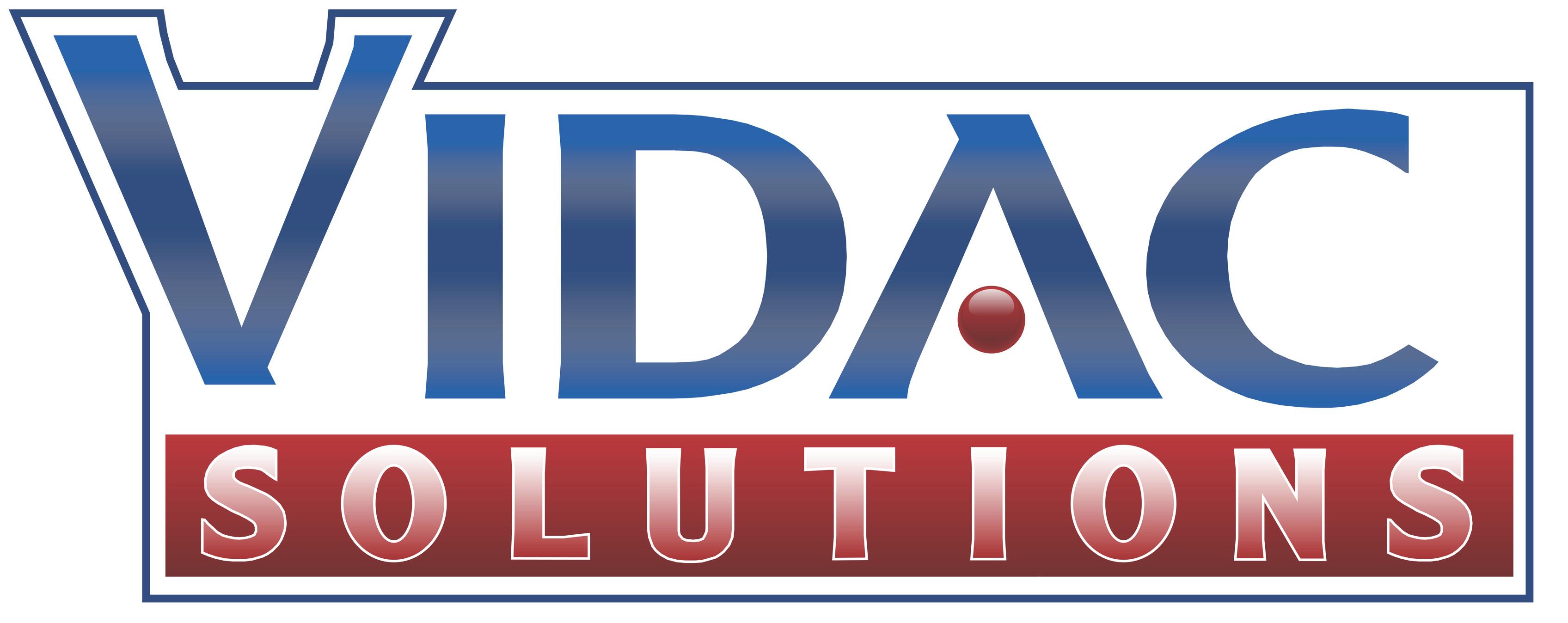Vidac Solutions