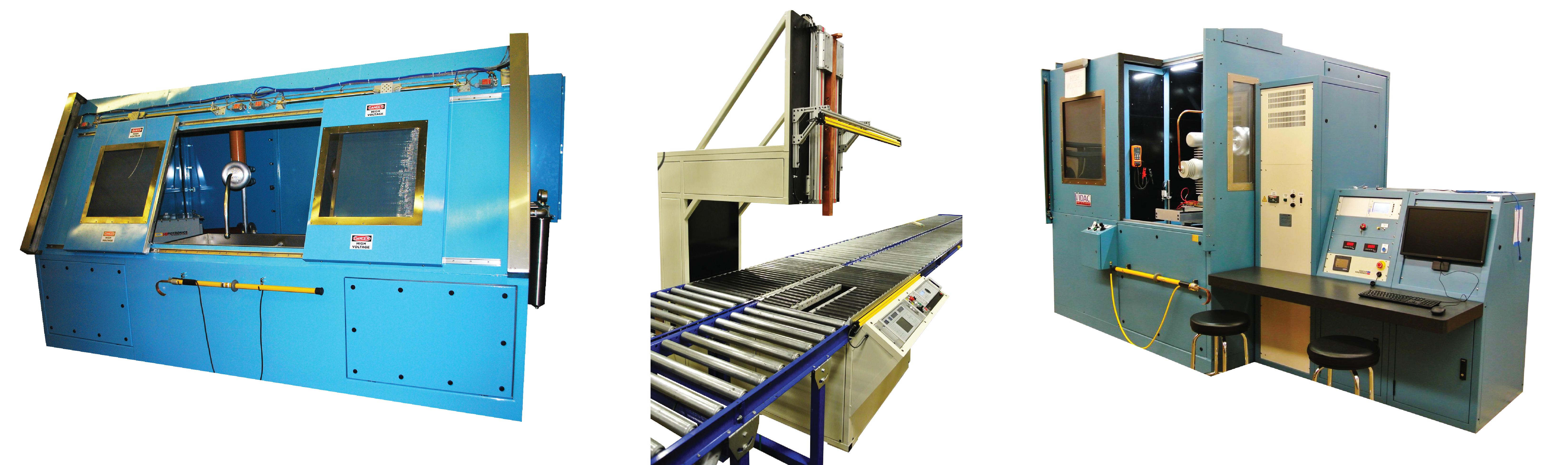 High-Voltage-Electrical-Testing-Slide