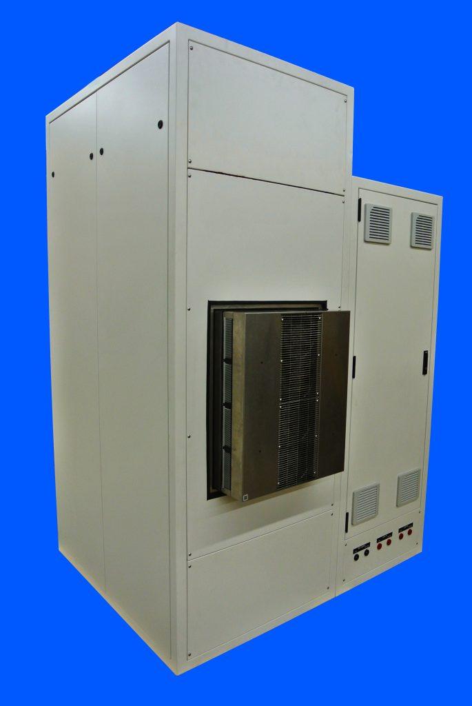 Thermostat Test Chambers - NEMA Standard